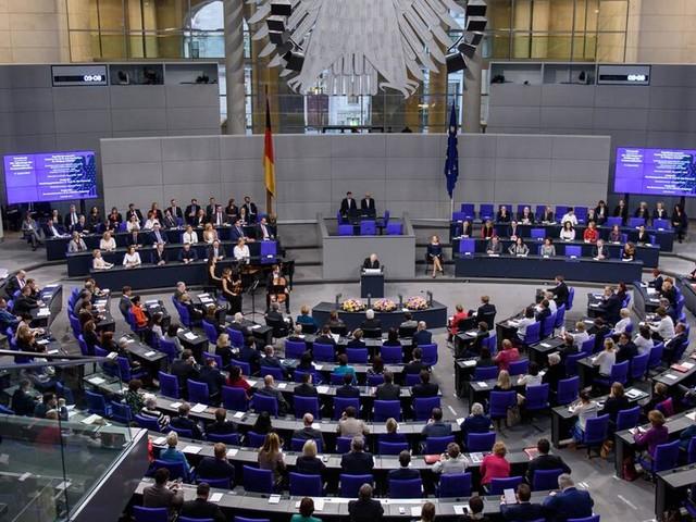 Bundestag stuft Georgien, Algerien, Tunesien und Marokko als sichere Herkunftsländer ein