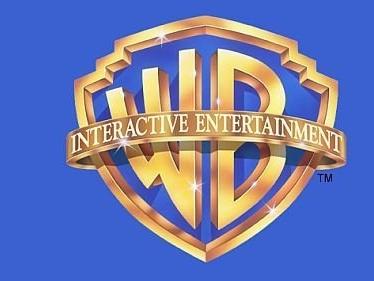 Warner Bros. Games: Playdemic wird an Electronic Arts verkauft; restliches Spiele-Portfolio bleibt bestehen