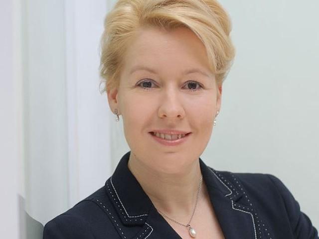 Für Familienministerin Giffey hat Kampf gegen Kinderarmut Priorität