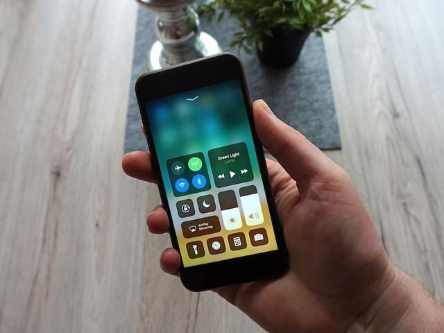 iOS 11: Neue öffentliche Beta ist da