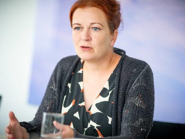 Koalitionsverhandlungen werden aufgenommen: Grün-Rot-Rot soll in Bonn regieren