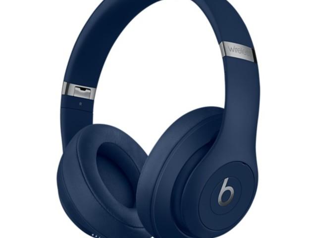KGI: Apple entwickelt neue High-End Over-Ear Kopfhörer und AirPods 2