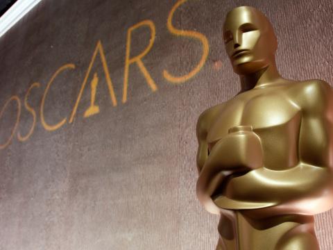 """Oscars 2019 ohne Moderator: """"Avengers"""" sollen einspringen"""