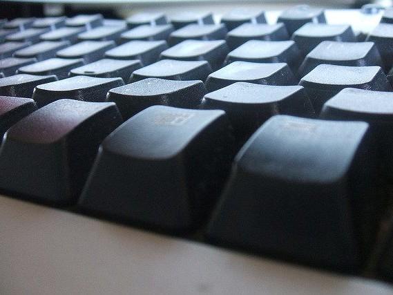 Lehrer sollen bei der Identifizierung von kinderpornographischen Bildern im Internet helfen