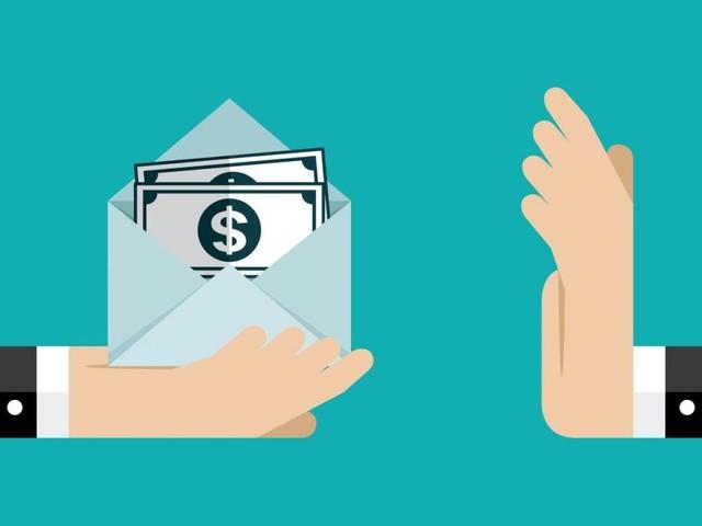 Sieben Tipps für die Korruptionsbekämpfung im Unternehmen