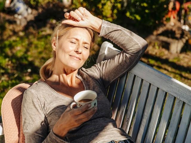 Nicht nur wichtig fürs Immunsystem - Vitamin D schützt vor Krebs, Depression, Übergewicht – so wappnen Sie Ihren Körper