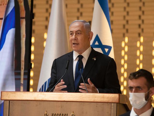 Israel: Netanjahu scheitert an Regierungsbildung – Chance für Gegner