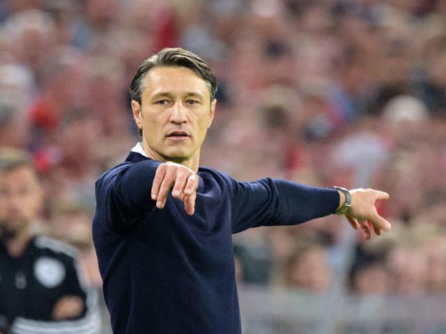 FC Bayern verpflichtet Coutinho und Perisic - Setzt Kovac einen anderen Star nun auf die Bank?