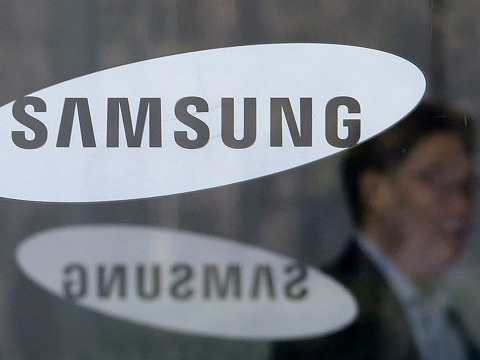 Android 8 Update-Liste nun öffentlich: Diese Samsung Galaxy-Modelle bekommen Oreo