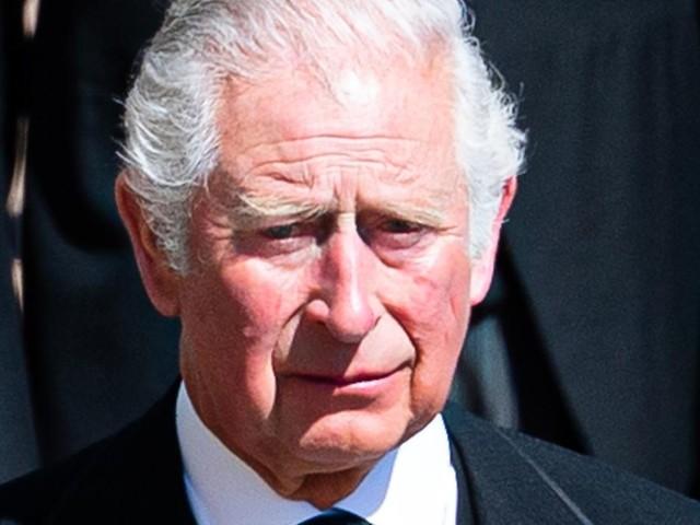 Prinz Charles: Aus diesem Grund nimmt er nicht an der Enthüllung von Dianas Statue teil