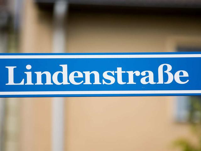 """""""Lindenstraße"""": Sie geben nicht auf - Fans wollen auf die Straße gehen"""