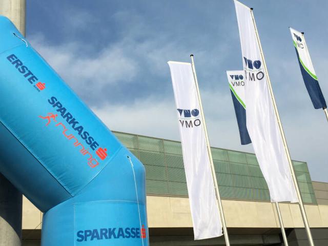 BSN Spitout Wiener Börse: OMV und Erste Group dominieren in der ytd-Sicht, da wird es für aktiv gemanagte Austro-Fonds schwer