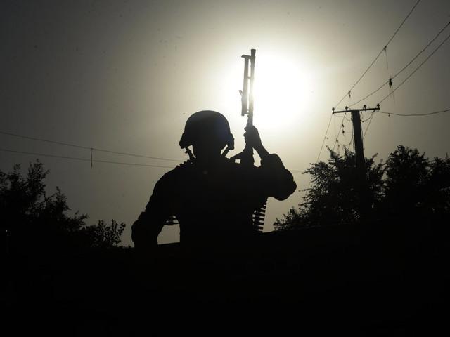 Warum die Taliban kurz davor stehen, den Afghanistan-Krieg zu gewinnen