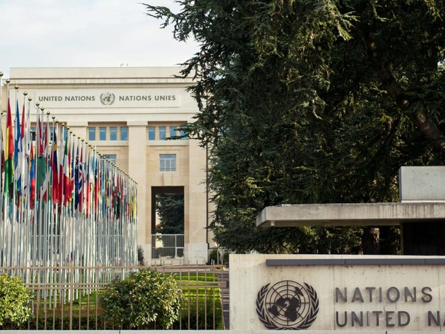 Bundesregierung boykottiert umstrittene Konferenz der Vereinten Nationen