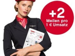 Flug Stuttgart - Sylt ab EUR 153 Hin- & Rückflug | airberlin