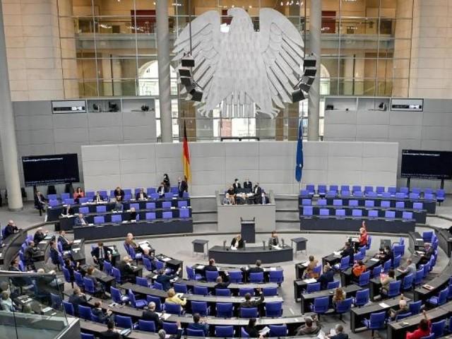 Bundestagswahl 2021 in Hamburg: Ergebnisse für alle Wahlkreise