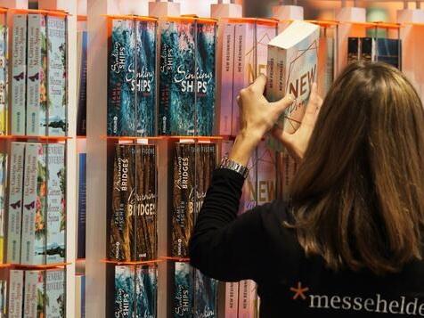 Muss man Bücher zu Ende lesen?