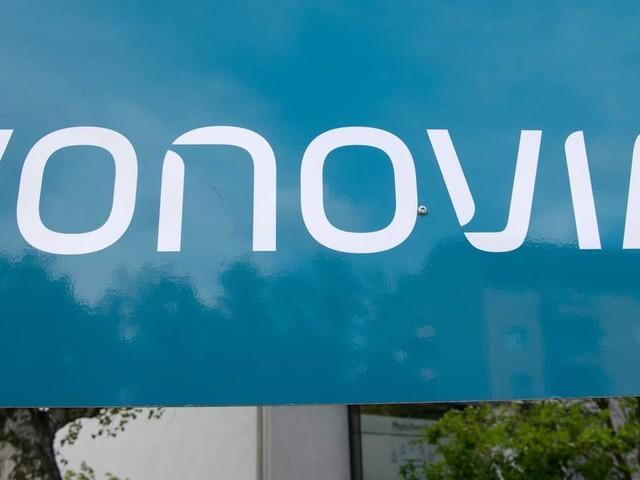 Wohnungsgesellschaften: Vonovia startet neuen Anlauf zur Übernahme von Deutsche Wohnen