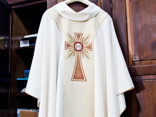 Warum der Papst am Zölibat rüttelt