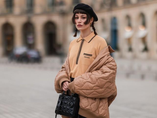 Fashion-Trends: Diese Trend-Accessoires dürfen in keinem Kleiderschrank fehlen