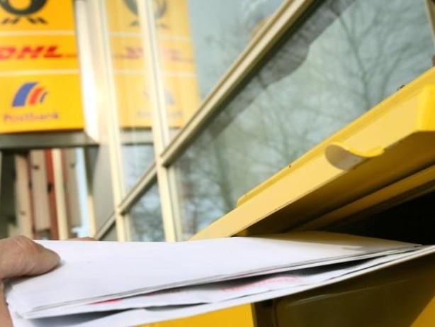 Bericht bestätigt: Post knöpft Geschäftskunden mehr Geld für Brieftransport ab