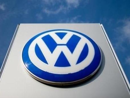 US-Prüfer: Keine neuen Verstöße bei Volkswagen