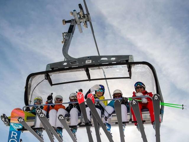 Ski-Urlaub 2020 auf der Kippe: Italien will Verbot für ganz Europa