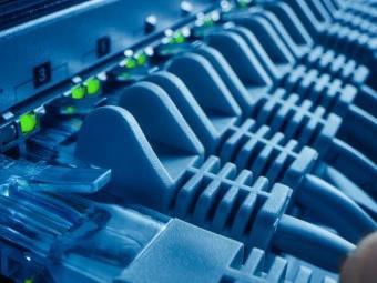 Alle Konnektoren für die elektronische Patientenakte startklar