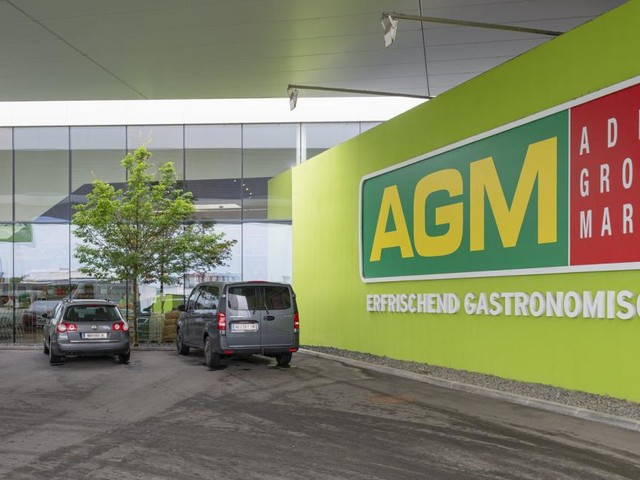 AGM-Übernahme durch Metro: Kastner fordert Verbot des Deals durch BWB