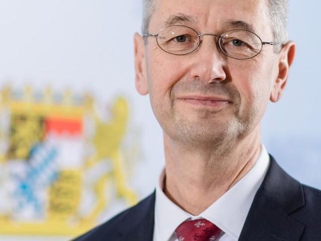 """Schulleiter wütend: Pooltests ab Montag unrealistisch – """"Verwaltungsaufwand ist immens"""""""