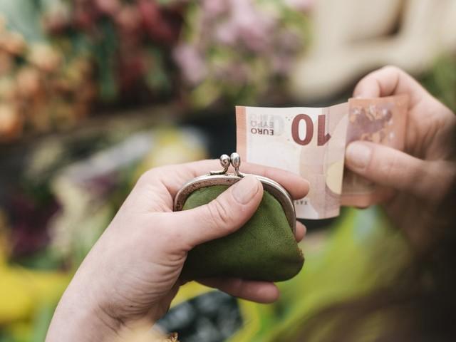 Apple Pay: Nur Bares ist Wahres