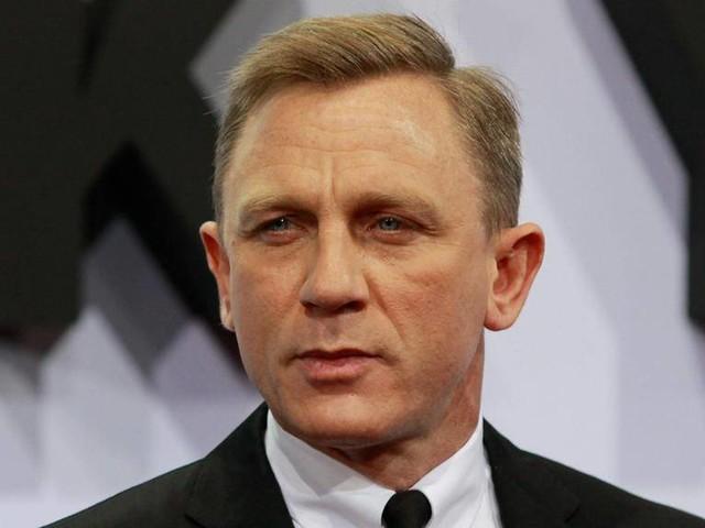 Bond 25: Jetzt hat der Film einen offiziellen Titel