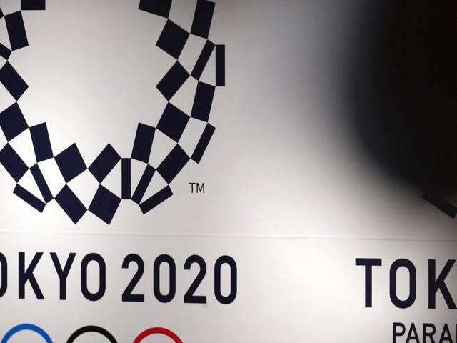 Geplantes Partnerstädte-Programm in Japan scheitert