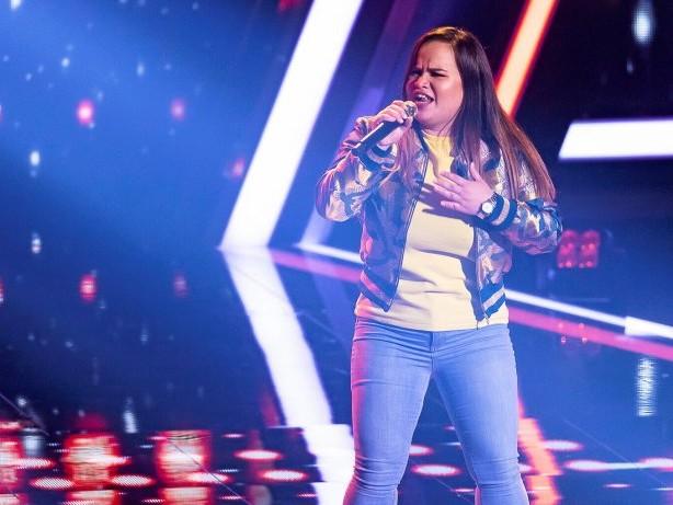 """Castingshow: """"The Voice"""": Für wen die Jury um Kopf und Kragen singt"""