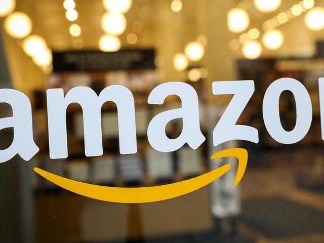 Kleine US-Firmen proben Aufstand: Vereint im Kampf gegen Amazon