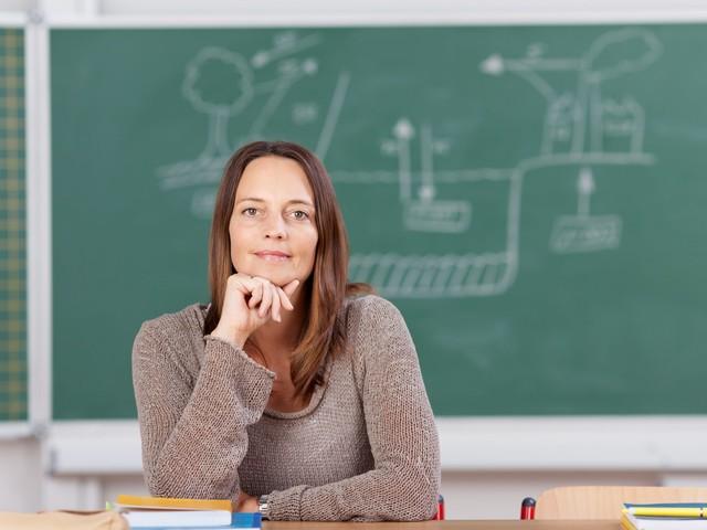 Debatte: Pädagogik-Professor hält über 40 Prozent der Lehrer für ungeeignet – er fordert vor dem Studium eine Vorauswahl