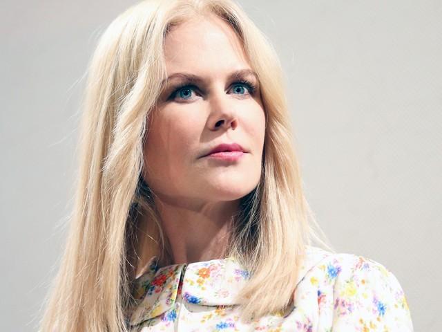 Nicole Kidman offen: So traumatisch kann Schauspielerei sein