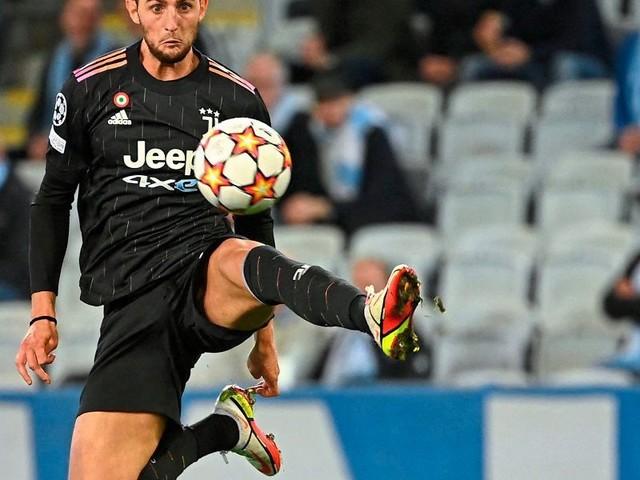 Mittwoch: Juventus Turin fordert in Königsklasse Champion Chelsea