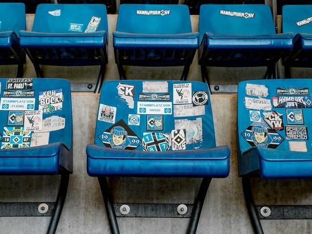 Mehr als emotionale Dividende: Fußball-Investments: Verzinste Liebe