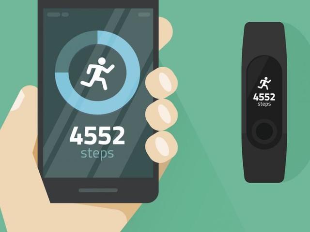 Frage der Freizeit: Müssen wir wirklich täglich 10.000 Schritte gehen?