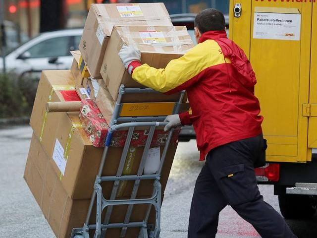 Verloren oder beschädigt - Das erstatten Paketdienste im Schadensfall