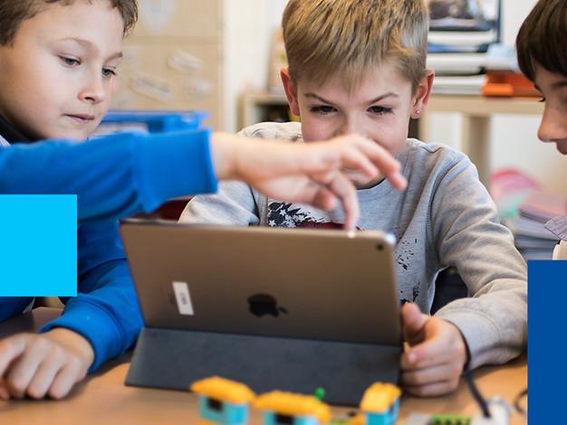 """KStA-Initiative für digitale Bildung: Was wir mit """"Schule ist Zukunft"""" erreichen wollen"""