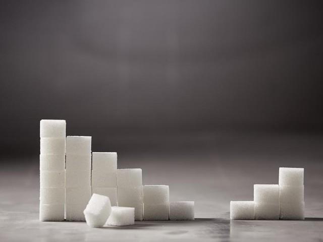 Zu viel Zucker: Jedes vierte Kind in Österreich ist übergewichtig
