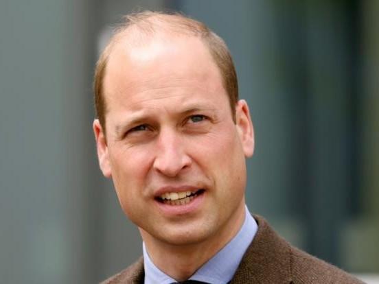 Prinz William: Sorgen um seine Gesundheit! Krebs-Drama um Herzogin Kates Mann