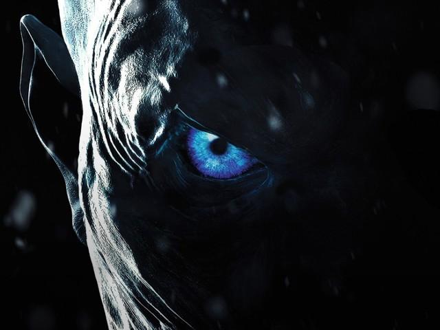 """""""Game of Thrones"""" im Stream: So sehen Sie die Fantasy-Serie online"""