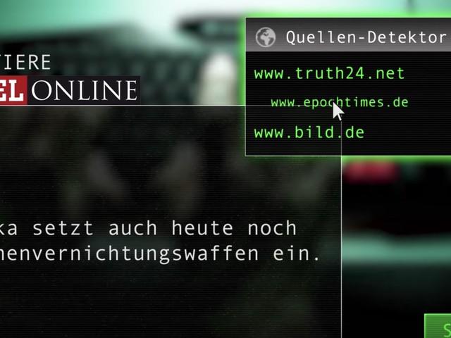 """Gewinne jeden Kommentar-Krieg mit dem Browser-Plugin """"Comment Commander"""""""