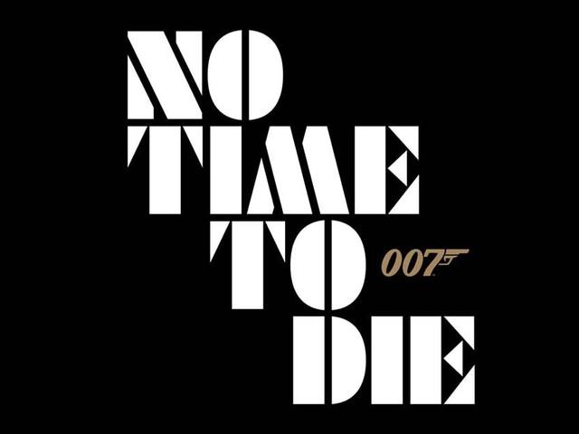 """""""No Time To Die"""": Alles was man schon über den 25. Bond-Film weiß"""