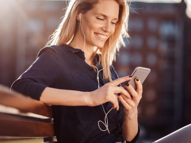 Tarif-Schnäppchen: 9 GB & Allnet-/SMS-Flat für 8,99 Euro – monatlich kündbar