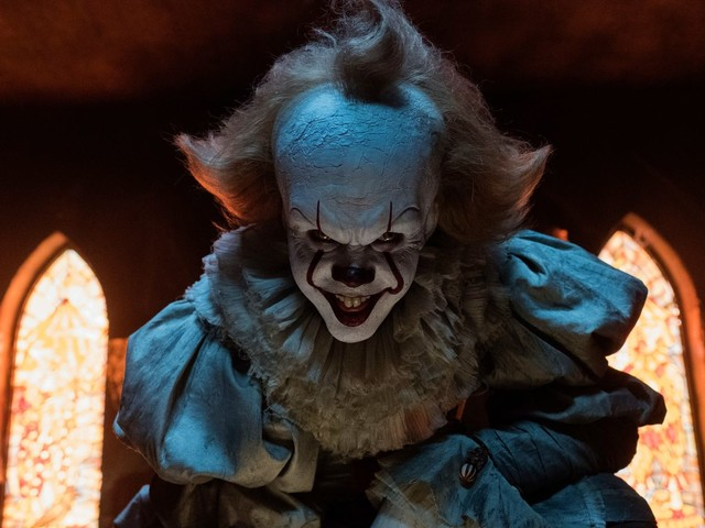 Here's How theItSequel Can Be Even Better Than the First Film