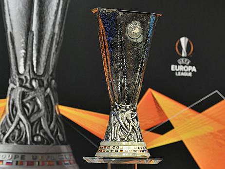 Europa League: Prämien: So viel Geld erhalten Eintracht Frankfurt, Gladbach, Wolfsburg und Co.